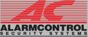 alarmcontrol security systems